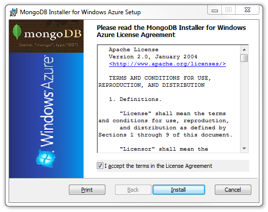 Download Zmule Free For Windows 7 - profitsneon
